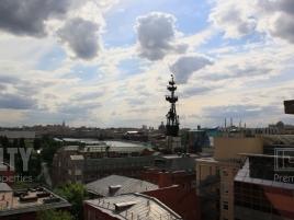 Лот № 638, БЦ Голутвинская слобода, Аренда офисов в ЦАО - Фото