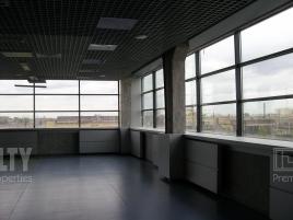 Лот № 6396, БЦ Новоостаповский, Аренда офисов в ЮВАО - Фото 2