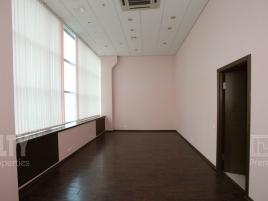 Лот № 6399, Бизнес-центр «ЕПК», Аренда офисов в ЮВАО - Фото 2