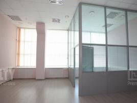 Лот № 6399, Бизнес-центр «ЕПК», Аренда офисов в ЮВАО - Фото 3
