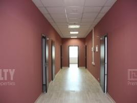 Лот № 6399, Бизнес-центр «ЕПК», Аренда офисов в ЮВАО - Фото 4
