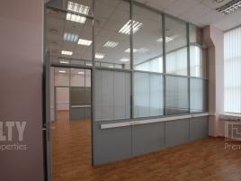 Лот № 6399, Бизнес-центр «ЕПК», Аренда офисов в ЮВАО - Фото