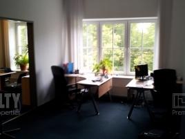 Лот № 6413, Аренда офисов в ЦАО - Фото 2