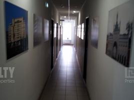 Лот № 6413, Аренда офисов в ЦАО - Фото
