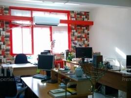 Лот № 6417, Продажа офисов в ЮВАО - Фото 3
