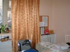 Лот № 6417, Продажа офисов в ЮВАО - Фото 5