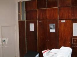 Лот № 6417, Продажа офисов в ЮВАО - Фото