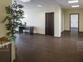 Лот № 6419, Продажа офисов в ЮВАО - Фото 2