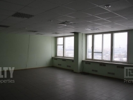 Лот № 6419, Продажа офисов в ЮВАО - Фото 4