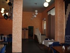 Лот № 6419, Продажа офисов в ЮВАО - Фото 5