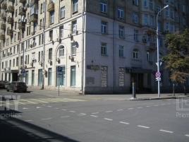 Лот № 6443, Аренда офисов в ЗАО - Фото