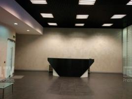 Лот № 6447, Многофункциональный комплекс Город Столиц, Аренда офисов в ЦАО - Фото 2