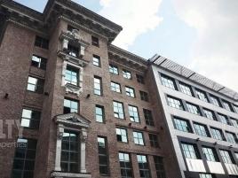 Лот № 6471, Офисный-Центр «Baker Plaza», Продажа офисов в ЦАО - Фото 2