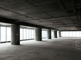 Лот № 6486, Московский международный деловой центр Москва-Сити башня Imperia Tower, Продажа офисов в ЦАО - Фото 2