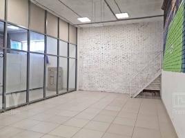 Лот № 6541, МФК Серф Плаза, Аренда офисов в ЮВАО - Фото 2