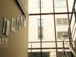 Лот № 6607, ОСЗ на Большом Кисловском, Продажа офисов в ЦАО - Фото 3