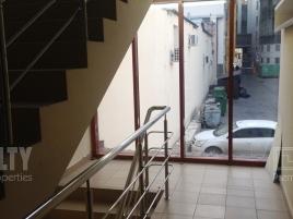 Лот № 6607, ОСЗ на Большом Кисловском, Продажа офисов в ЦАО - Фото 4