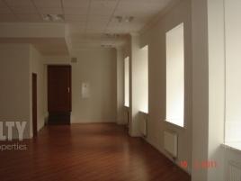 Лот № 6623, Продажа офисов в ЦАО - Фото 2