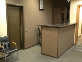 Лот № 6644, Бизнес-центр Сильвер Хаус, Аренда офисов в ЮЗАО - Фото 6