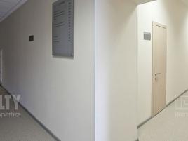 Лот № 6681, Бизнес-центр Ямское поле, Аренда офисов в САО - Фото 3