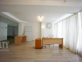 Лот № 6725, ЖК Алиса, Продажа офисов в СЗАО - Фото