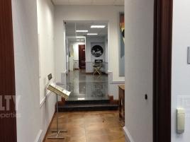 Лот № 6733, Аренда офисов в ЦАО - Фото 3