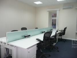 Лот № 6733, Аренда офисов в ЦАО - Фото