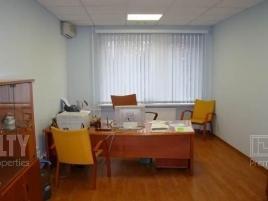 Лот № 6737, Продажа офисов в СЗАО - Фото