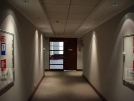 Лот № 6764, Бизнес центр «Парус», Аренда офисов в ЦАО - Фото