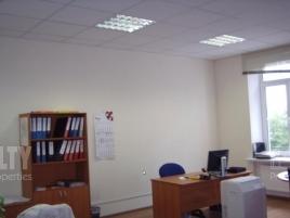 Лот № 677, Продажа офисов в СВАО - Фото 4