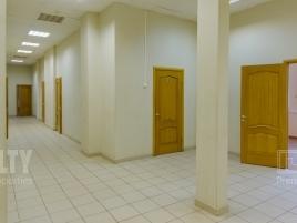 Лот № 6789, Продажа офисов в ЦАО - Фото 3