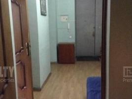 Лот № 6796, Продажа офисов в ЦАО - Фото 2