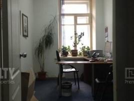 Лот № 6796, Продажа офисов в ЦАО - Фото 4