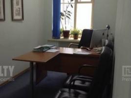 Лот № 6796, Продажа офисов в ЦАО - Фото