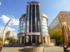 Лот № 6799, Торгово-развлекательный центр Компас, Продажа офисов в СВАО - Фото 2