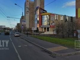 Лот № 6799, Торгово-развлекательный центр Компас, Продажа офисов в СВАО - Фото 3