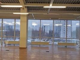Лот № 6809, БЦ Наска Плаза, Аренда офисов в ЮВАО - Фото 2