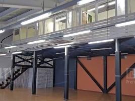Лот № 6809, БЦ Наска Плаза, Аренда офисов в ЮВАО - Фото 3