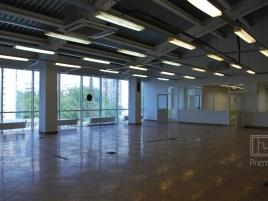 Лот № 6810, БЦ Наска Плаза, Аренда офисов в ЮВАО - Фото 3