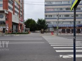 Лот № 6816, Бизнес центр  На Бакунинской, Аренда офисов в ЦАО - Фото 2