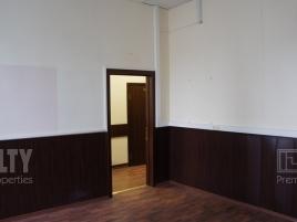 Лот № 6884, Продажа офисов в ЦАО - Фото 7