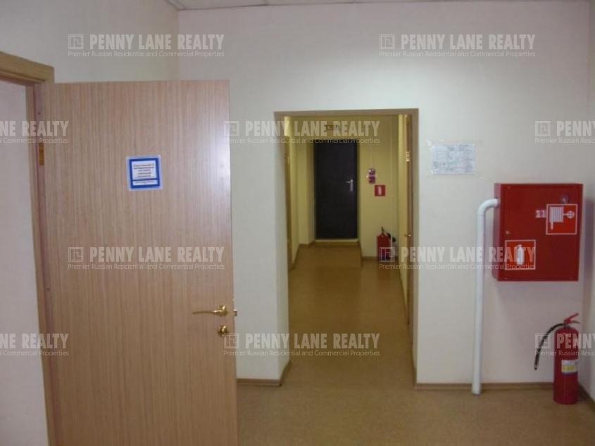 Лот № 6938, Продажа офисов в ЦАО - Фото