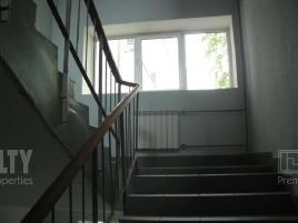 Лот № 6938, Продажа офисов в ЦАО - Фото 2