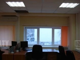 Лот № 6938, Продажа офисов в ЦАО - Фото 3