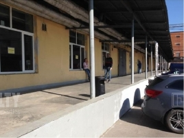Лот № 6941, Продажа офисов в САО - Фото 2