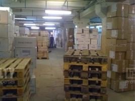 Лот № 6941, Продажа офисов в САО - Фото 3
