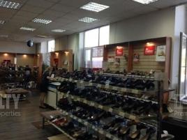 Лот № 6942, Продажа офисов в САО - Фото 1