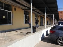 Лот № 6942, Продажа офисов в САО - Фото 2