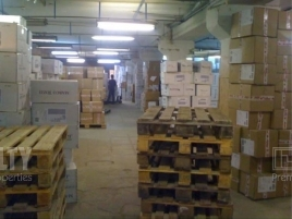 Лот № 6942, Продажа офисов в САО - Фото 3