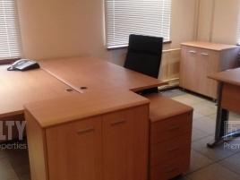 Лот № 6971, Продажа офисов в ЦАО - Фото